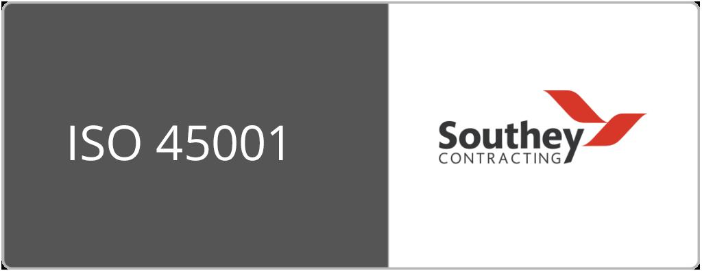 iso-45001-1024x396